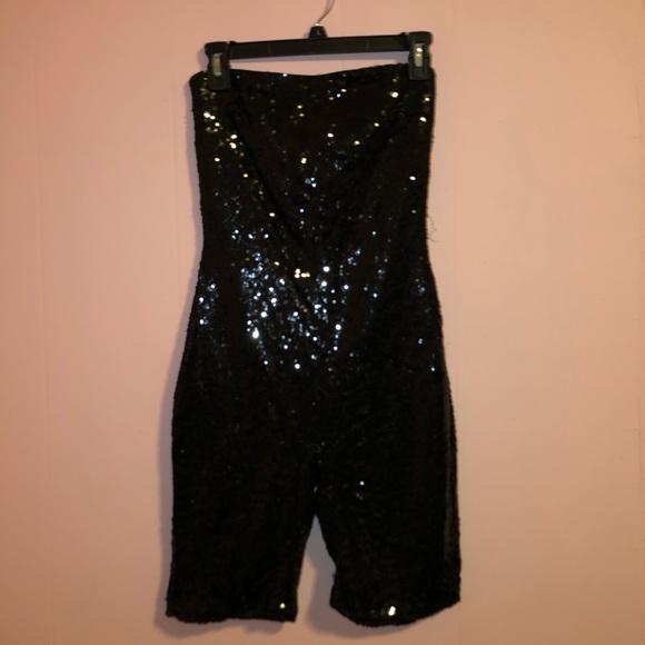 Fashion Nova Dresses & Skirts - Fashion Nova romper
